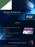 Design de Serviço - ITIL