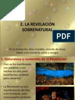 03060000 02 La Revelacion Sobrenatural