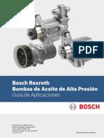 Bombas Rexroth.pdf