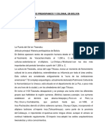 HISTORIA DE BOLIVIA.docx