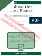 CM9507_CULTIVO_UNA_ROSA_BLANCA.pdf