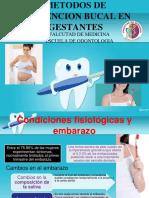 Diapositivas Final Salud