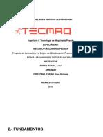 PROYECTO TECMAQ.docx