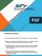 pruebadehiptesis-120418092854-phpapp02.pptx
