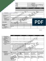 DLL Aralin 5, 1st qtr. EsP 6 (final).pdf