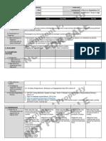 DLL Aralin 4, 1st qtr. EsP 6 (final).pdf