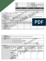 DLL Aralin 2, 1st qtr. EsP 6 (final).pdf