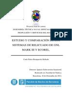 COMPARATIVA SISTEMAS DE RELICUADO GNL.pdf