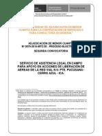 BASES+AMC+079+SERVICIO+DE+ASISTENCIA+LEGAL+PTE+PUCUSANA+CERRO+AZUL+ICA+2da+Convocatoria_20150907_184630_269