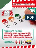 Revista El Prevencionista 16ava ed apdr.pdf