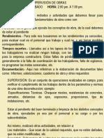Clase 01-Normativa Vigente-Exp Téc 12.03.16