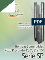 Bomba Barnes folleto_serie-sp-4-6-8-10_mx.pdf