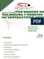 CURSO_BASICO_DE_SOLDADURA_13 (1).pdf