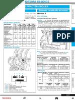 R19 MOTEURS ESSENCE.pdf