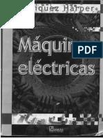 Maquinas-Electricas-Enriquez-Harper.pdf