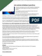 Peu de lien, finalement, entre syndrome métabolique et gonarthrose.pdf