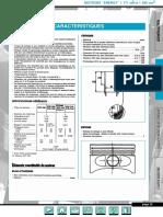 """R19 MOTEURS """"ENERGY"""" 1171 cm3 et 1390 cm3.pdf"""