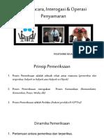 Kuliah-12-Wawancara, Interogasi _ Operasi Penyamaran