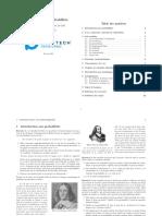 poly_exo_ELI.pdf