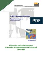 Manual de Cría de Peces de Ornamenta - CONALEP.pdf