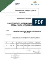 PR005017-5142-5-PRO-0016 Procedimiento de soldadura termofusión HDPE.pdf