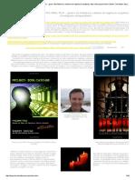 Guerra de Gobierno y sistema de vigilancia arquitecto