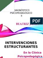 Beatriz_Janin Intervenciones Estructurantes