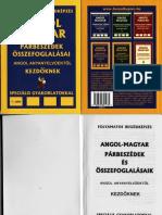 Angol Magyar Parbeszedek Osszefoglalasai 1