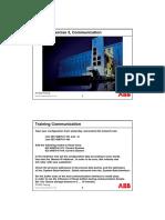 19_3_RTU560_Exercise_3_Communication_IEC_E.pdf