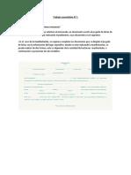 Pedimento manifestacion & mensura Andres Lopez.docx