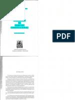 132631208-bidart-campos-german-j-compendio-de-derecho-constitucional-151119120101-lva1-app6891.pdf