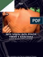 livro_arte visual_dos_povos_tiriyo_e_kaxuyana.pdf