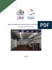 GuiaEfEnerRefrigeracion.pdf