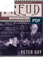 Peter-Gay-Freud-A-Life-for-Our-Time-1998.pdf
