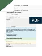 Examen Parcial Semana 4 Administracion Financiera