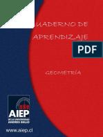 336309946-GEOMETRIA.pdf
