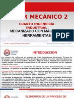 clase2_TM2_16_17