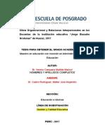 Propuesta de Py Tesis Marisol