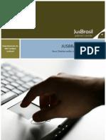 Brochura WebSites