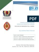 291759822-Ejercicios-Resueltos-de-Conductos-a-Presion.docx