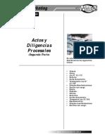 Actos y Diligencias Procesales.pdf