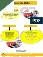 Pdiapos Regimen (1)