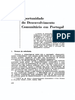 1964. Desenvolvimento Comunitário.pdf