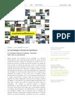 As-Contradicoes-Culturais-Do-Capitalismo.pdf