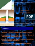 REGISTROS_DE_POZO_1-1_1463925286278[1].ppt