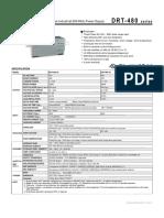 com_leistung-_480_watt,_3phaseneingang_dinschiene_3_9.pdf