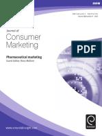 Ross Mullner-Pharmaceutical marketing-Emerald Group Publishing Limited (2005).pdf