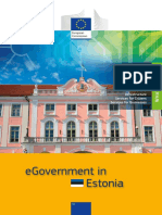 EGovernment in Estonia - February 2016-18-00_v4_00