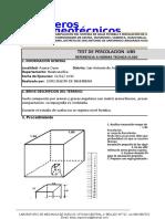 Test de Percolacion_ANTAPARCO