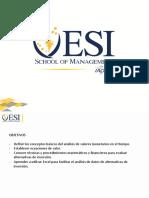 Sesión MATFIN..pdf